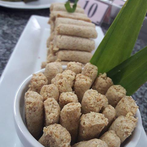 bagiak bali subak cooking class.jpg