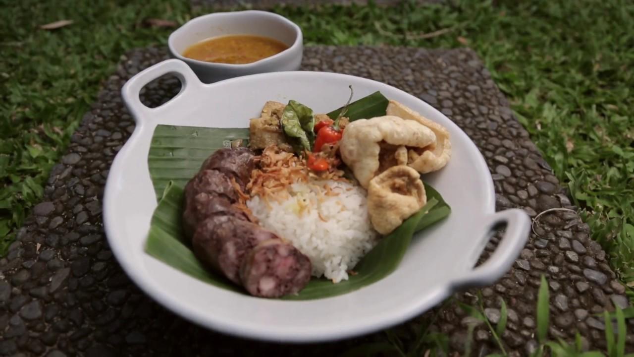 Be genyol bali subak cooking class ubud cooking.jpg