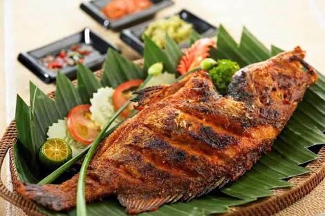 Be pasih mesambel matah subak cooking class ubud bali.jpg