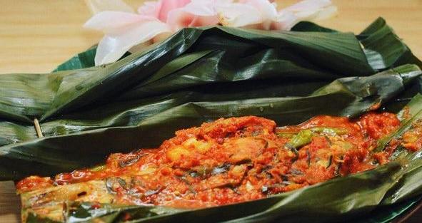 Brengkes bali subak cooking class.jpg
