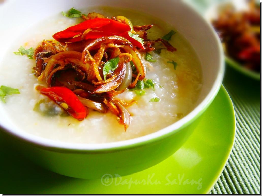 bubur nasi bali subak cooking.jpg