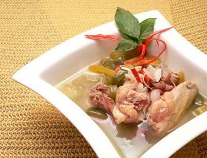 Garangasem bali subak cooking class ubud bali.jpg