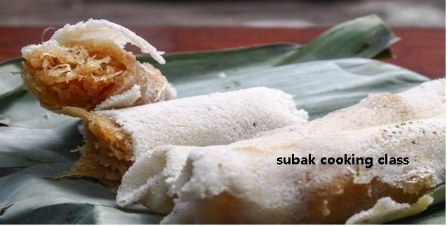 jaje bendu subak cooking class ubud.jpg