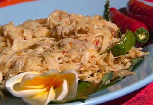 jejeruk bali subak cooking class v.jpg