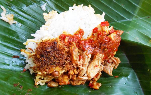 jinggo nasi subak cooking.jpg