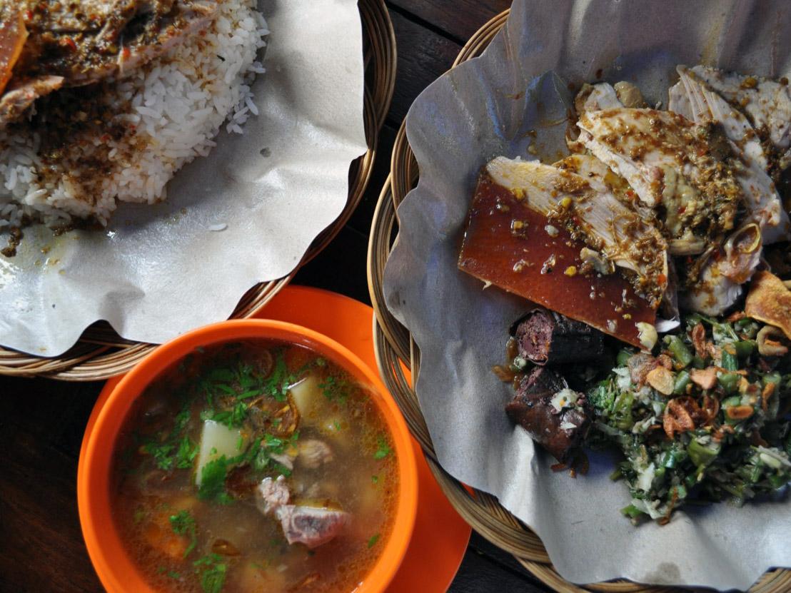 Komoh bali subak cooking class.jpg
