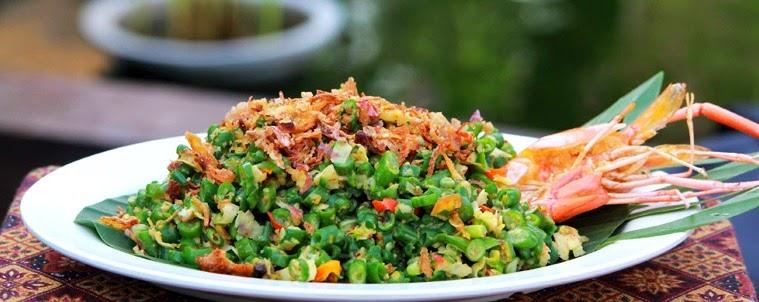 Lawar bali subak cooking class ubud bali.jpg