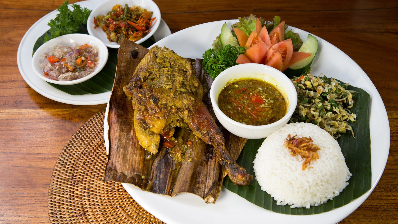 makanan-khas-bali subak cook.jpg