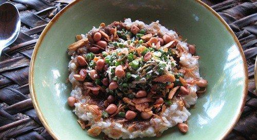 mengguh bali subak cooking class ubud cooking class