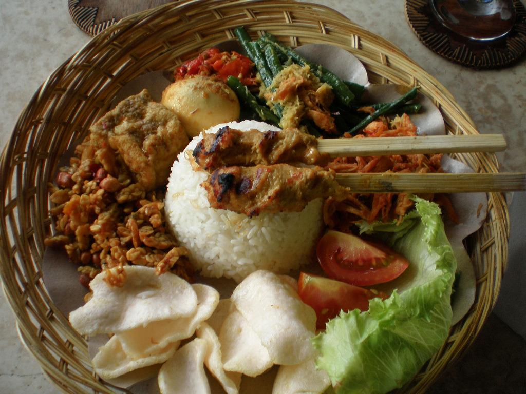 nasi-campur-bali subak cooking class ubud cooking class.jpg