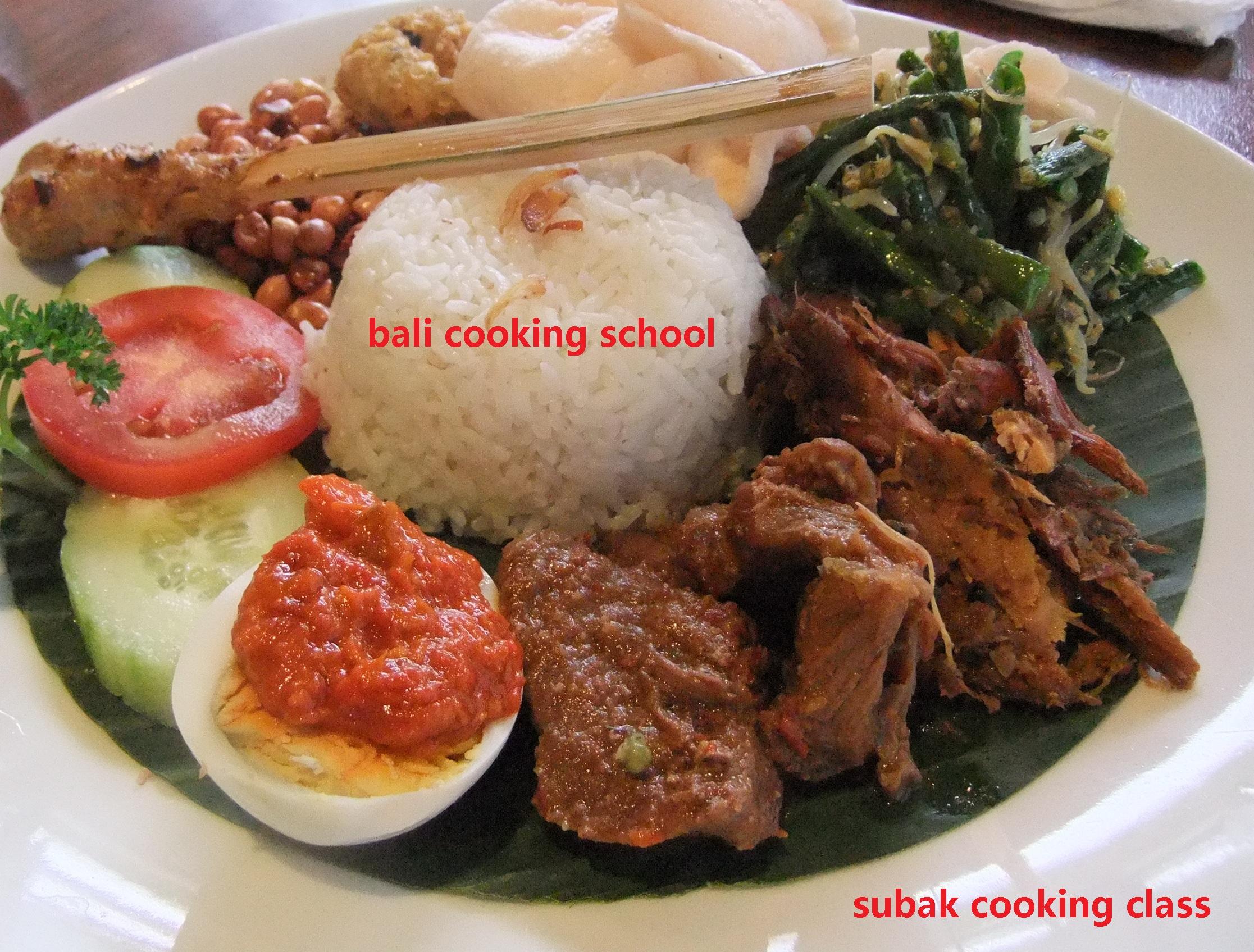nasi campur subak cooking class.jpg1.JPG