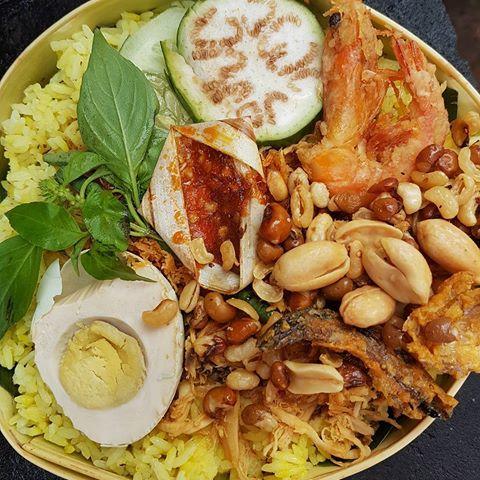 Nasi yasa bali subak cooking class.jpg