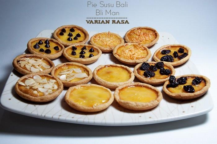 Pie-susu-Bali subak cooking class.jpg