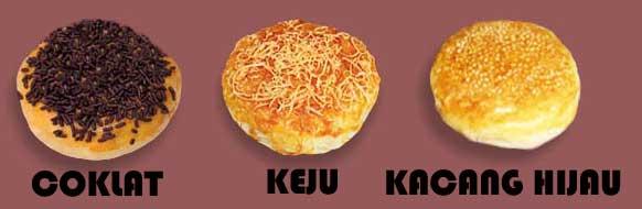 rasa pia legong bali subak cooking.jpg