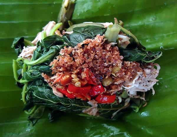 serapah bali subak cooking class.jpg