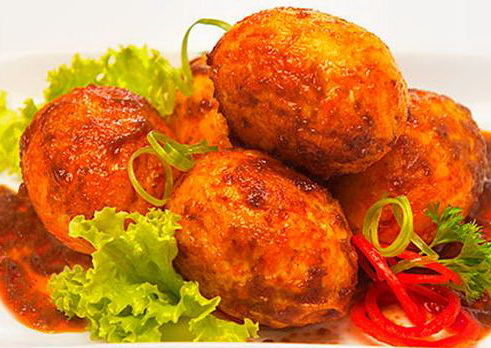 telur-bumbu-bali subak cooking class.jpg
