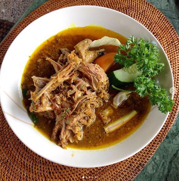 Timbungan bali subak cooking class.jpg
