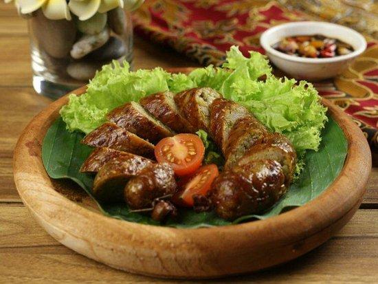 urutan-balinese-pork sausage subak cooking class.jpg