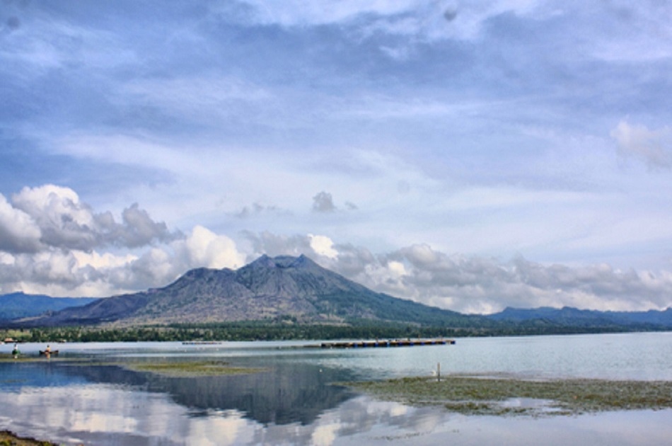Volcano Batur.jpg